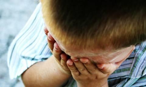 Έκκληση για βοήθεια: Ο 6χρονος Αλέξανδρος χρειάζεται δότη μυελού των οστών