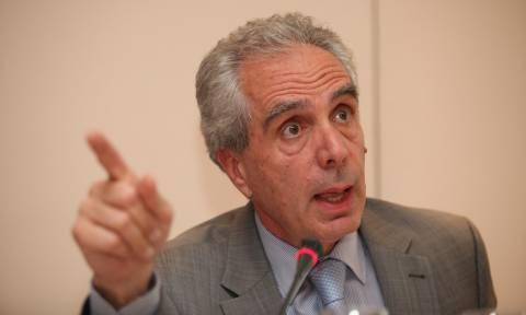 Στην Επιτροπή Αναφορών του Ευρωκοινοβουλίου προσφεύγουν οι φαρμακοποιοί