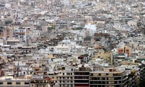 Καλαφάτης: Κυνικός πανηγυρισμός της κυβέρνησης για το ξεπούλημα της α' κατοικίας