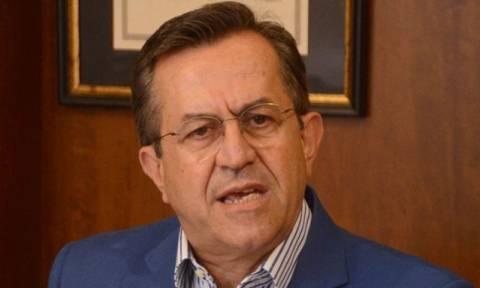 Νίκος Νικολόπουλος: Ποιος κυβερνά αυτή την χώρα;
