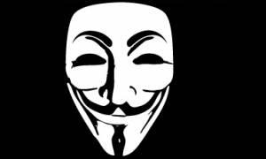 Οι Αnonymous χάκαραν περισσότερους από 5.500 λογαριασμούς του Ισλαμικού Κράτους στο twitter