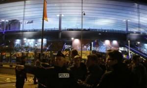 Επίθεση Παρίσι: Η αστυνομία ζητά τη βοήθεια των πολιτών για την αναγνώριση βομβιστή