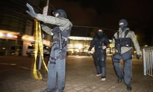 Πανικός στη Γερμανία – Συναγερμός για τρομοκρατικό χτύπημα στο Αννόβερο
