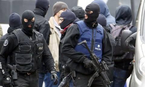 Επιθέσεις Γαλλία:  Δύο πτήσεις της Air France από τις ΗΠΑ άλλαξαν πορεία μετά από απειλές