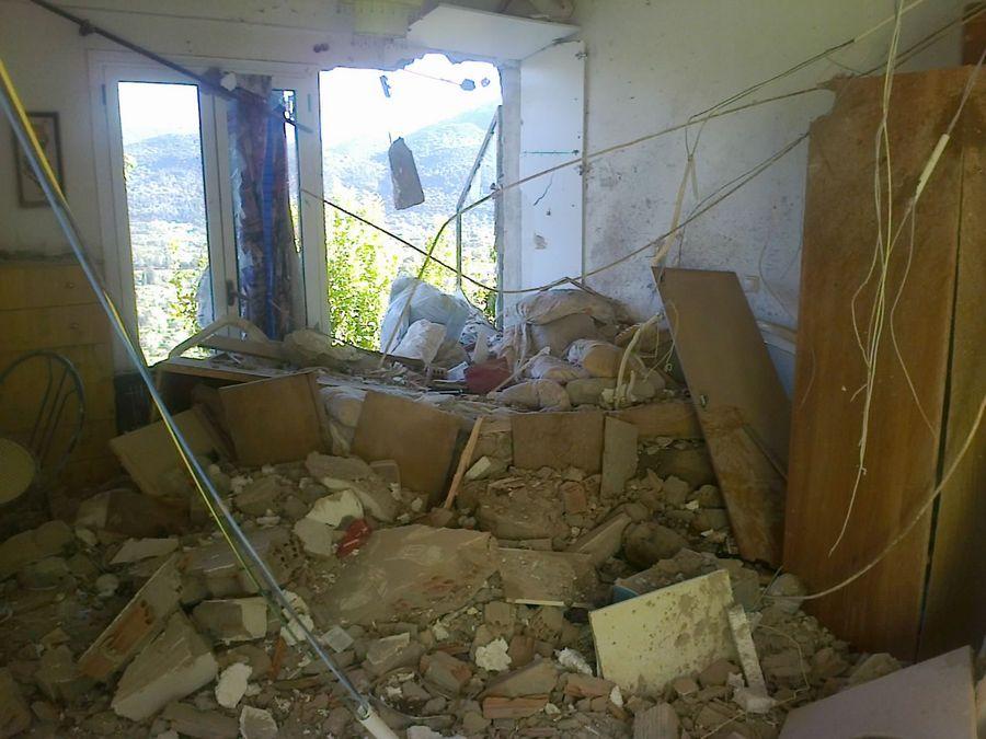 lefkada seismos2