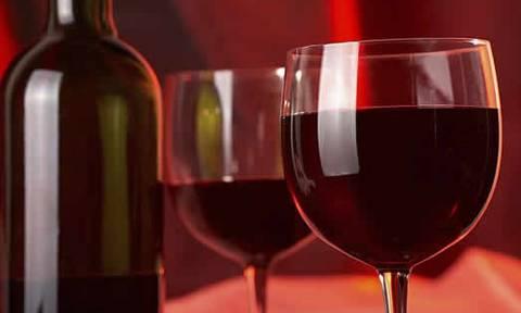 Αντιδράσεις των οινοποιών στην επιβολή Ειδικού Φόρου Κατανάλωσης στο κρασί