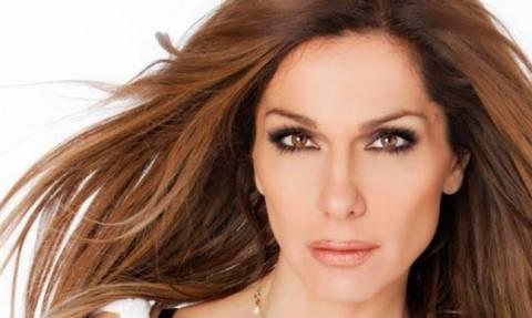 Δέσποινα Βανδή: Αυτός είναι ο λόγος που αναβάλλεται η πρεμιέρα της στη Θεσσαλονίκη
