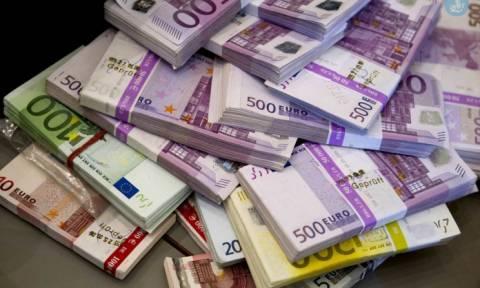 Θεσσαλονίκη: Έταζε «μαϊμού» επενδυτικά προγράμματα και μάζεψε 300.000 ευρώ