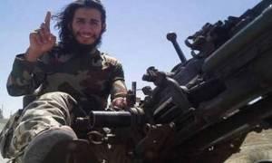 Ποιος είναι ο Abdelhamid Abaaoud; Ο πιο δραστήριος δήμιος του ISIS