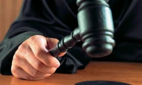 Ισόβια κάθειρξη στον αδελφοκτόνο της Ζακύνθου