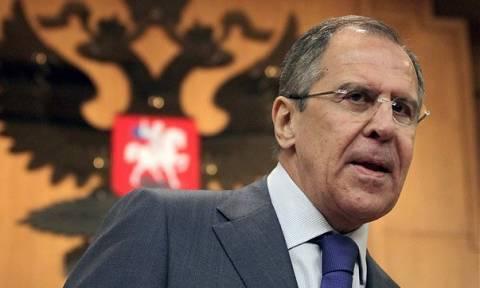 Ρωσία: Απαράδεκτη η προϋπόθεση αποχώρησης Άσαντ για συνασπισμό ενάντια στον ISIS