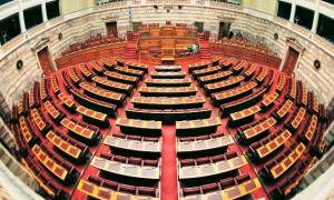 Κόκκινα δάνεια: Με κατεπείγουσα διαδικασία το νομοσχέδιο για τους πλειστηριασμούς