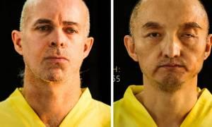 Το Ισλαμικό Κράτος εκτέλεσε έναν Νορβηγό και έναν Κινέζο όμηρο