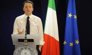 Στη διεθνή συμμαχία κατά του ISIS και η Ιταλία