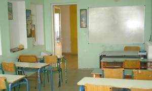 Αγρίνιο: Προβλήματα σε σχολεία λόγω του σεισμού στην Λευκάδα