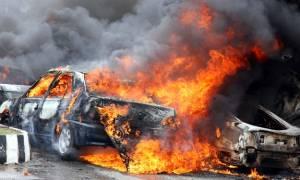 Κορίτσια καμικάζι σκόρπισαν το θάνατο στη Νιγηρία