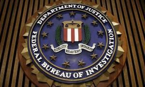 Το FBI προειδοποιεί τις ιταλικές αρχές για χτύπημα από το Ισλαμικό Κράτος