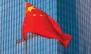 Κίνα: Το Πεκίνο διαψεύδει ότι στις κινεζικές φυλακές βρίσκονται πολιτικοί κρατούμενοι