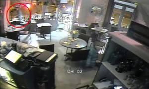 Επίθεση Γαλλία: Βίντεο σοκ από την επίθεση και θρίλερ με το θάνατο του «εγκεφάλου»