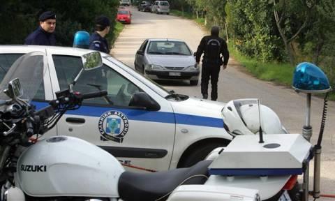Χανιά: Άφαντος ο δράστης της αιματηρής επίθεσης - Σε σοβαρή κατάσταση το θύμα