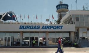 Ποιος προκάλεσε την αναγκαστική προσγείωση αεροσκάφους στη Βουλγαρία;