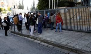 Κακόγουστη φάρσα αποδείχθηκε το τηλεφώνημα για βόμβα στην Ελληνογαλλική Σχολή