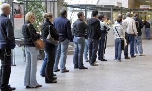 ΣΕΠΕ και ΥΠΕΣ για την ανεργία
