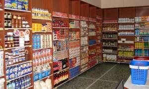 Δήμος Αθηναίων: Έως αύριο (20/11), οι αιτήσεις για το Κοινωνικό Παντοπωλείο