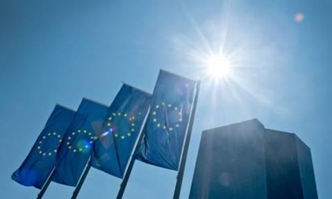 Περαιτέρω μείωση της έκτακτης ρευστότητας (ΕLA) στις ελληνικές τράπεζες