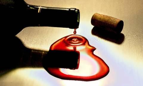Αντίθετη η ΚΕΔΕ με την επιβολή φορολογίας στον οίνο