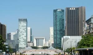 Επίθεση Γαλλία: Οι τρομοκράτες θα χτυπούσαν και στη Ντεφάνς