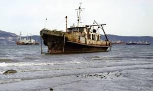 Στα Ευρωπαϊκά Δικαστήρια παραπέμπεται και πάλι η Ελλάδα για τα λύματα της Ελευσίνας