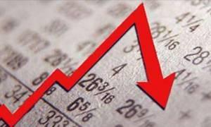 ΚΕΠΕ : Μικρότερη θα είναι η ύφεση που θα παρουσιάσει φέτος η ελληνική οικονομία