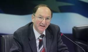 Ύψιστη τιμή για την Ελλάδα: Δικαστής στον ΟΗΕ ο εφέτης Δημήτριος Ράικος