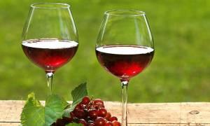 Υποχώρησε η κυβέρνηση μετά την κατακραυγή για το φόρο στο κρασί - Aναζητούνται ισοδύναμα