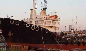 Συνεχίζεται την ερχόμενη Πέμπτη (26/11) η δίκη για το πλοίο «Noor 1»