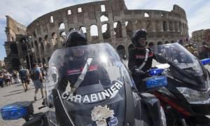 «Κόκκινος συναγερμός» στην Ιταλία: Τζιχαντιστές ήθελαν να επιτεθούν στο Ναό του Αγίου Πέτρου