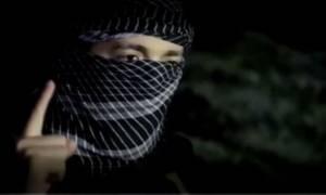Οι τζιχαντιστές απειλούν με χτύπημα στην καρδιά της Νέας Υόρκης (video)