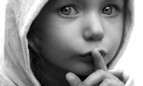 Σαν σήμερα υπογράφεται η σύμβαση και καθιερώνεται η Παγκόσμια Ημέρα για τα Δικαιώματα του Παιδιού
