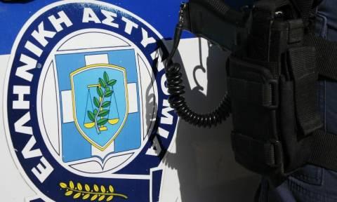 Τι αλλάζει στην δομή της Ελληνικής Αστυνομίας