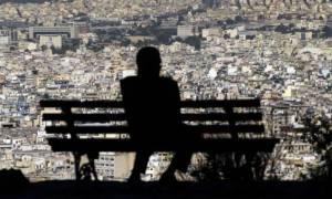 Πλειστηριασμοί: Στην… τύχη τους και οι ευάλωτοι