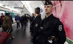 Βρυξέλλες: Aυστηροί έλεγχοι στα εξωτερικά σύνορα της Ε.Ε.