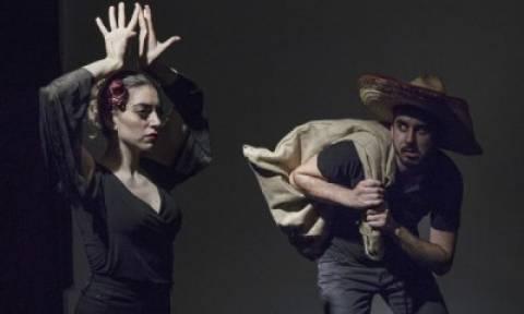 Το τέλος της τραγωδίας: Ημερίδα και παράσταση σε Θήβα και Αθήνα
