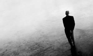 Γιατί τιμωρούν τους συνταξιούχους με νέες περικοπές;