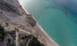 Σεισμός Λευκάδα: Νέα δόνηση 4,7 βαθμών της κλίμακας Ρίχτερ
