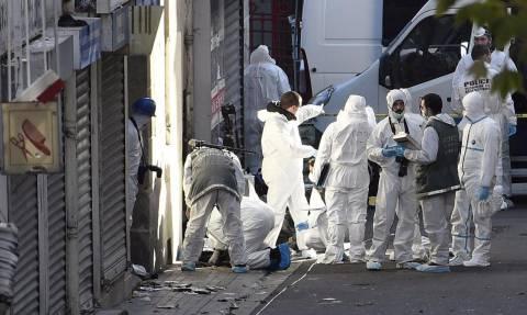 Το πτώμα μιας γυναίκας βρέθηκε στο Σεν Ντενί - Δεν διευκρινίζεται αν ανήκει σε ύποπτη