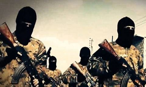Διχασμένοι οι Γερμανοί για συμμετοχή σε στρατιωτικές επιχειρήσεις στη Συρία