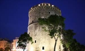 Θεσσαλονίκη: Αυτά είναι τα εκλογικά κέντρα για τις εσωκομματικές εκλογές της ΝΔ