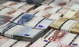 Κακουργηματικές διώξεις σε 27 υπαλλήλους της ΑΤΕ