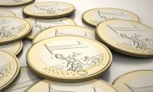 Η απάτη που κάνει το γύρο του Διαδικτύου - Πώς 49χρονος «έβγαλε» σε 9 χρόνια 61.000 ευρώ